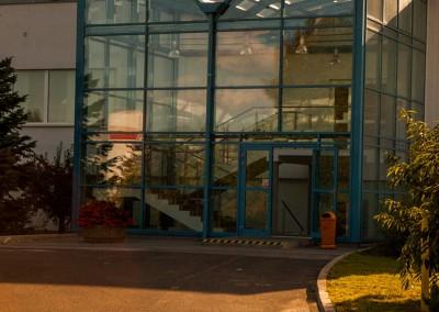 realizacja-stolmar-okna-dla-szpitala-onkologicznego-w-bydgoszczy-002