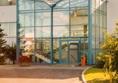 realizacja-stolmar-okna-dla-szpitala-onkologicznego-w-bydgoszczy-003