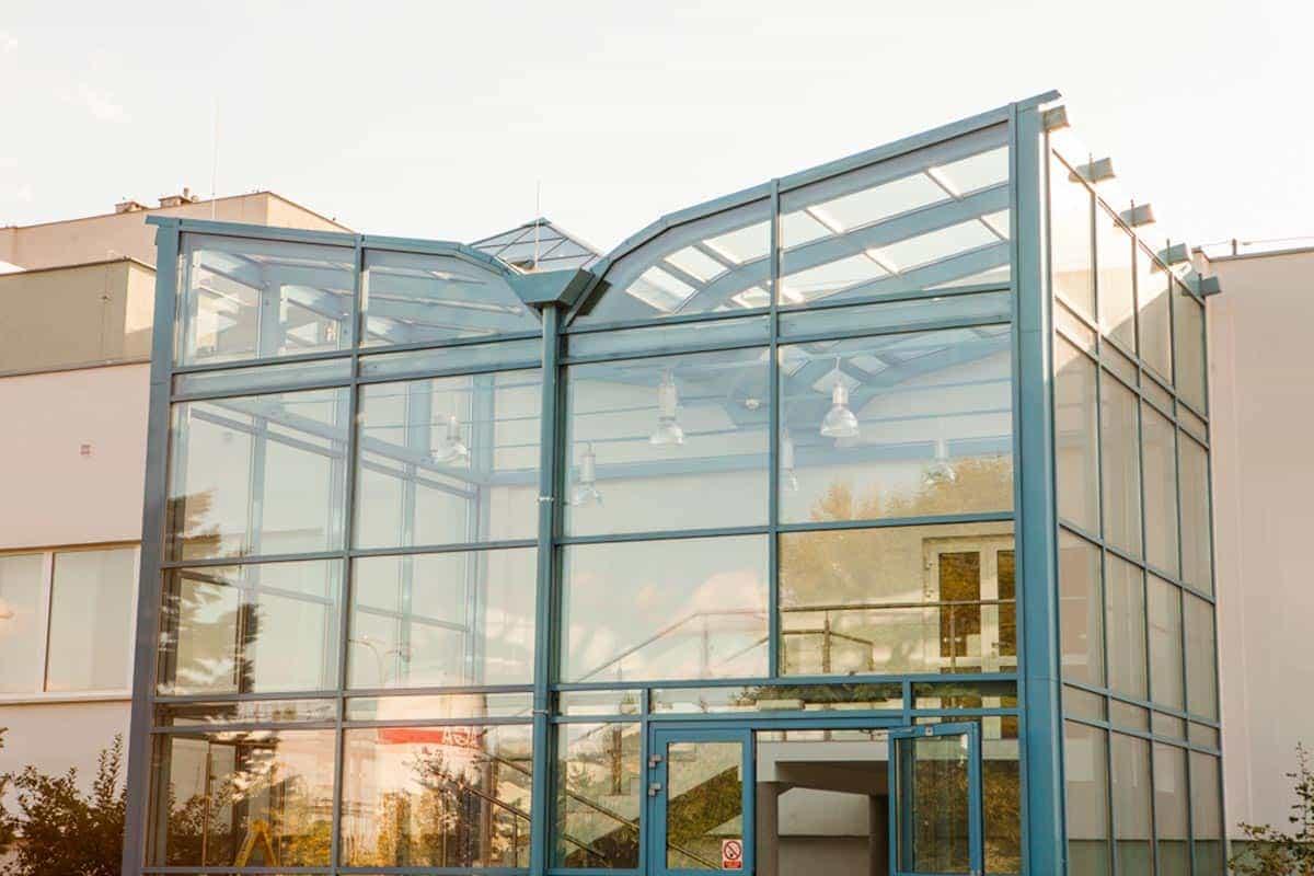 realizacja-stolmar-okna-dla-szpitala-onkologicznego-w-bydgoszczy-004