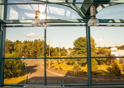 realizacja-stolmar-okna-dla-szpitala-onkologicznego-w-bydgoszczy-005