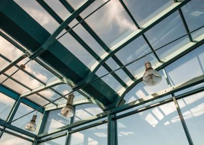 realizacja-stolmar-okna-dla-szpitala-onkologicznego-w-bydgoszczy-008