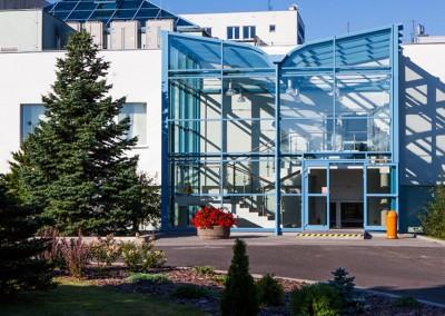 realizacja-stolmar-okna-dla-szpitala-onkologicznego-w-bydgoszczy-011