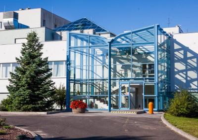 realizacja-stolmar-okna-dla-szpitala-onkologicznego-w-bydgoszczy-012