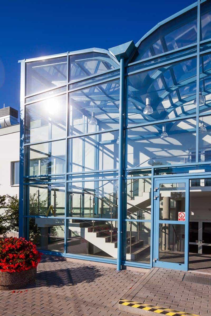 realizacja-stolmar-okna-dla-szpitala-onkologicznego-w-bydgoszczy-016