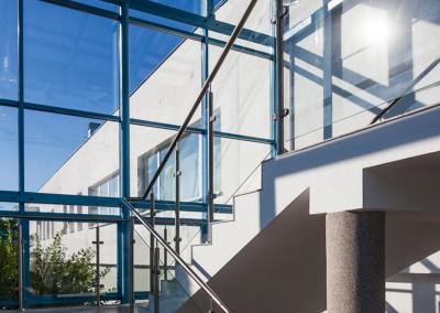 realizacja-stolmar-okna-dla-szpitala-onkologicznego-w-bydgoszczy-017