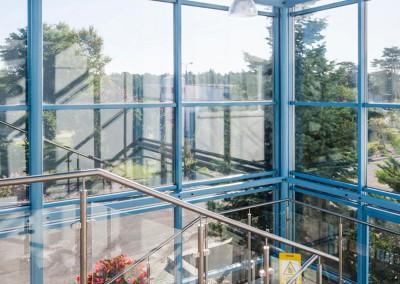 realizacja-stolmar-okna-dla-szpitala-onkologicznego-w-bydgoszczy-021