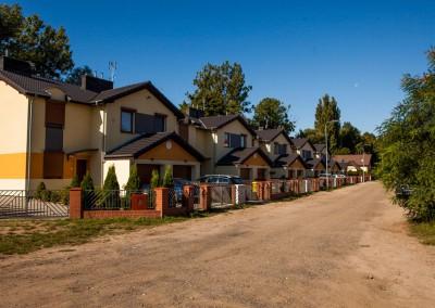 realizacja-stolmar-okna-osiedle-na-ulicy-kanarkowej-w-bydgoszczy-001