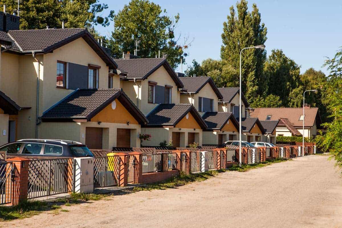 realizacja-stolmar-okna-osiedle-na-ulicy-kanarkowej-w-bydgoszczy-003