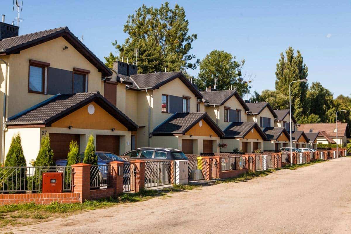 realizacja-stolmar-okna-osiedle-na-ulicy-kanarkowej-w-bydgoszczy-004