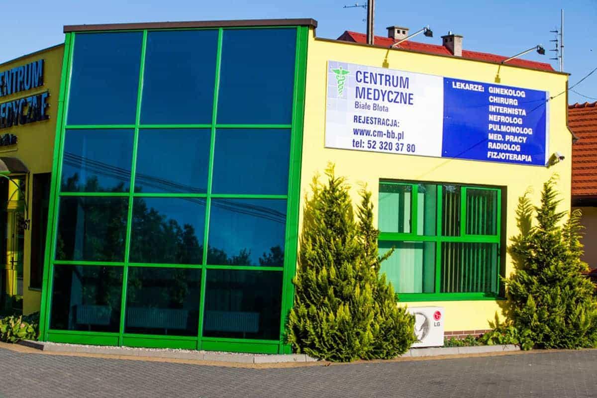 stolmar-okna-realizacja-centrum-medyczne-bb-006