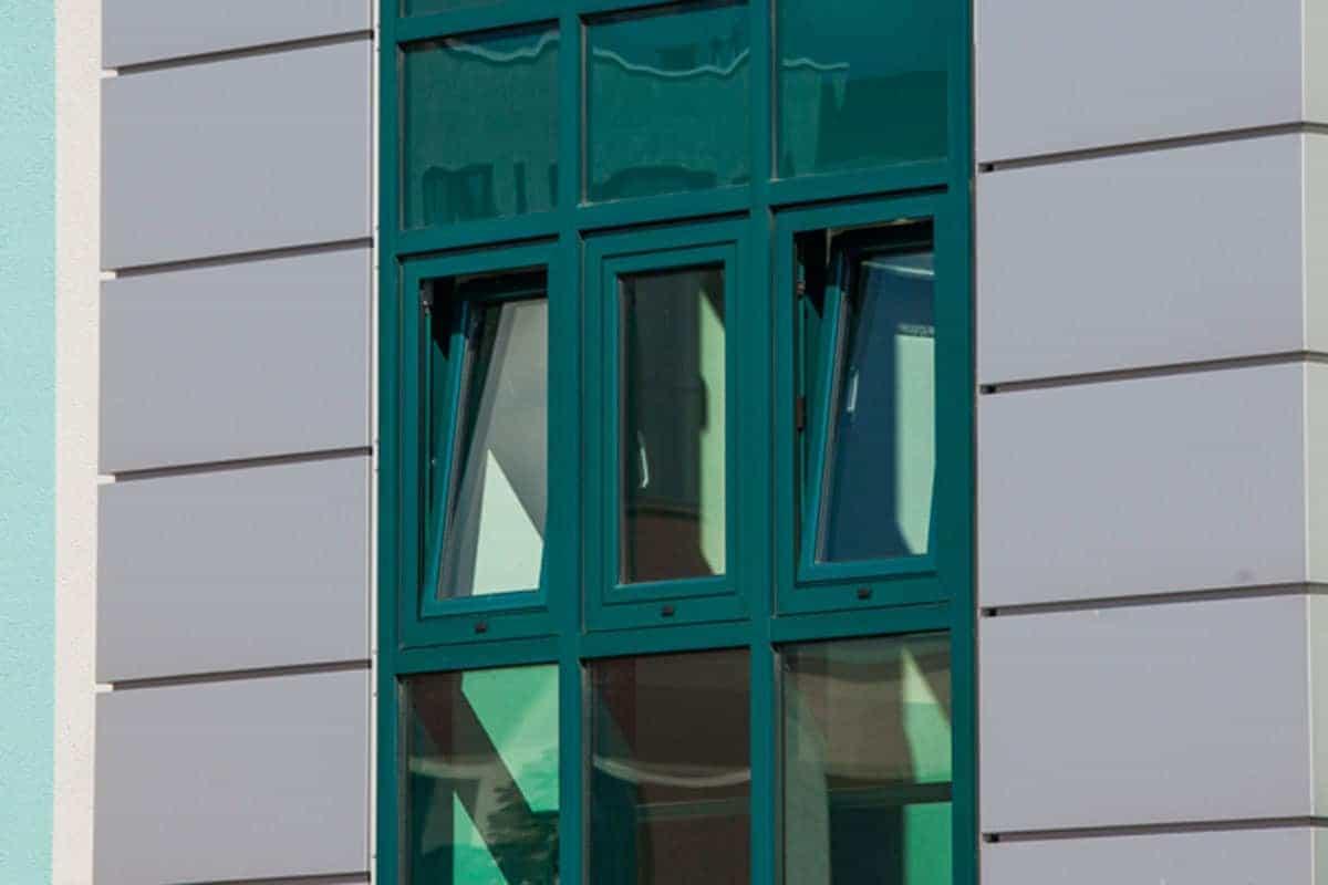 stolmar-okna-realizacja-wodociagi-005