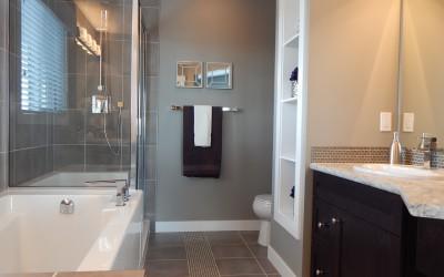 Okna do łazienki – na co zwrócić uwagę?