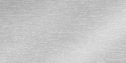 Veka aluminium szczotkowane