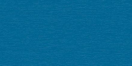 Veka brylantowo niebieski