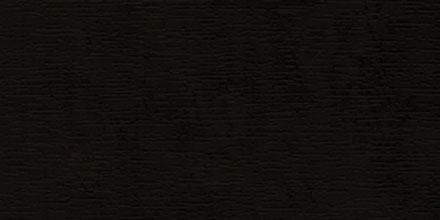 Czarnobrązowy