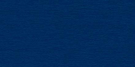 Veka kobaltowo niebieski