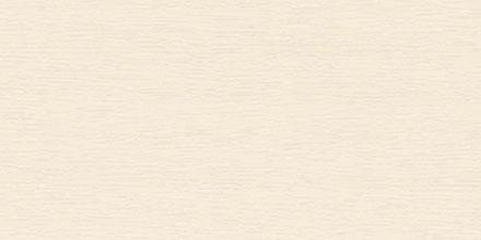 Veka kremowo biały