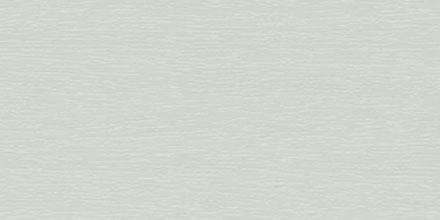 Veka papirusowo biały