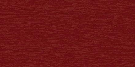 Veka purpurowo czerwony